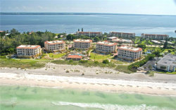 Photo of 4985 Gulf Of Mexico Drive, Unit 401, LONGBOAT KEY, FL 34228 (MLS # A4197684)