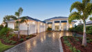 Photo of 16420 Cornwall Lane, LAKEWOOD RANCH, FL 34202 (MLS # A4198056)
