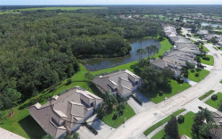 Photo of 4612 Legacy Court, SARASOTA, FL 34241 (MLS # A4198467)