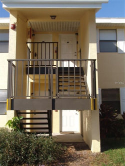 Photo of 3001 58th Avenue S, Unit 609, ST PETERSBURG, FL 33712 (MLS # A4198717)