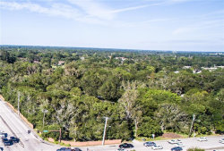 Photo of 4411 Proctor Road, SARASOTA, FL 34233 (MLS # A4199495)