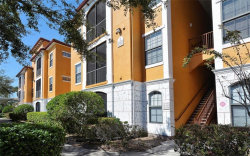 Photo of 8397 38th Street Circle E, Unit 106, SARASOTA, FL 34243 (MLS # A4199985)