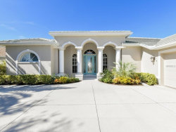 Photo of 1084 Mallard Marsh Drive, OSPREY, FL 34229 (MLS # A4200894)