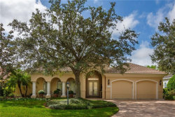 Photo of 6914 Stanhope Place, UNIVERSITY PARK, FL 34201 (MLS # A4201064)