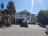 Photo of 209 71st Street, Unit W, HOLMES BEACH, FL 34217 (MLS # A4202186)