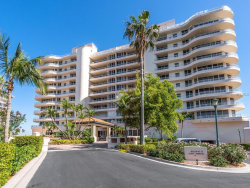 Photo of 3040 Grand Bay Boulevard, Unit 211, LONGBOAT KEY, FL 34228 (MLS # A4202410)
