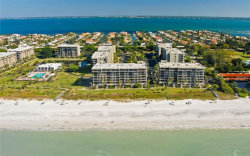 Photo of 1065 Gulf Of Mexico Drive, Unit 402, LONGBOAT KEY, FL 34228 (MLS # A4202564)