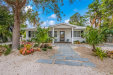 Photo of 318 Hardin Avenue, ANNA MARIA, FL 34216 (MLS # A4202944)