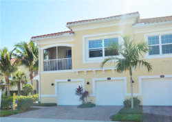 Photo of 105 Navigation Circle, OSPREY, FL 34229 (MLS # A4203758)