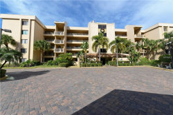 Photo of 6396 Midnight Cove Road, Unit 911, SARASOTA, FL 34242 (MLS # A4204216)