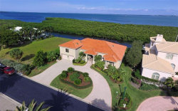 Photo of 1610 Harbor Cay Lane, LONGBOAT KEY, FL 34228 (MLS # A4204591)