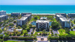 Photo of 1105 Gulf Of Mexico Drive, Unit 101, LONGBOAT KEY, FL 34228 (MLS # A4204863)