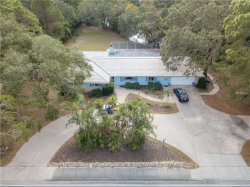 Photo of 3906 Webber Street, SARASOTA, FL 34232 (MLS # A4205051)
