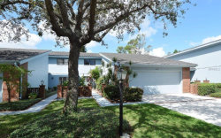 Photo of 2640 Moss Oak Drive, Unit 48, SARASOTA, FL 34231 (MLS # A4206104)