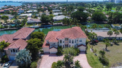 Photo of 524 OUTRIGGER LANE, LONGBOAT KEY, FL 34228 (MLS # A4206234)