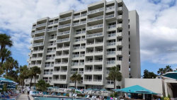 Photo of 230 Sands Point Road, Unit 3102, LONGBOAT KEY, FL 34228 (MLS # A4206670)