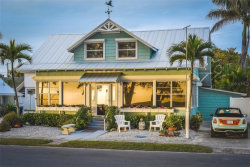Photo of 306 Gulf Boulevard, ANNA MARIA, FL 34216 (MLS # A4206962)