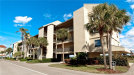 Photo of 4700 Gulf Of Mexico Drive, Unit PH5, LONGBOAT KEY, FL 34228 (MLS # A4207314)