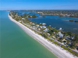 Photo of 3250 Casey Key Road, NOKOMIS, FL 34275 (MLS # A4207350)