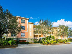 Photo of 5310 Manorwood Drive, Unit 3C, SARASOTA, FL 34235 (MLS # A4207497)