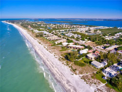 Photo of 5611 Gulf Of Mexico Drive, Unit 5, LONGBOAT KEY, FL 34228 (MLS # A4207769)
