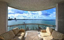 Photo of 420 Golden Gate Point, Unit 300B, SARASOTA, FL 34236 (MLS # A4208539)