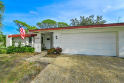 Photo of 4119 Wyatt Circle, SARASOTA, FL 34241 (MLS # A4208627)