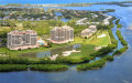 Photo of 3080 Grand Bay Boulevard, Unit 545, LONGBOAT KEY, FL 34228 (MLS # A4208940)
