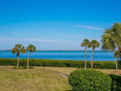 Photo of 4700 Gulf Of Mexico Drive, Unit 206-D, LONGBOAT KEY, FL 34228 (MLS # A4209376)