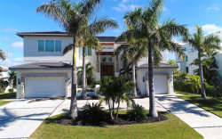 Photo of 1590 HARBOR CAY LANE, LONGBOAT KEY, FL 34228 (MLS # A4210282)