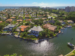 Photo of 529 PUTTER LANE, LONGBOAT KEY, FL 34228 (MLS # A4210482)
