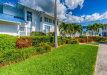 Photo of 912 Sandpiper Circle, Unit N/A, BRADENTON, FL 34209 (MLS # A4211104)