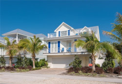 Photo of 211 Magnolia Avenue, ANNA MARIA, FL 34216 (MLS # A4211911)