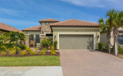 Photo of 3904 Waypoint Avenue, OSPREY, FL 34229 (MLS # A4212354)