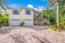Photo of 217 Sycamore Avenue, ANNA MARIA, FL 34216 (MLS # A4212396)
