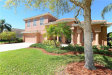 Photo of 270 Petrel Trail, BRADENTON, FL 34212 (MLS # A4212428)