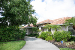 Photo of 7724 Alister Mackenzie Drive, SARASOTA, FL 34240 (MLS # A4212495)