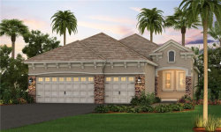 Photo of 5308 Provence Lane, SARASOTA, FL 34233 (MLS # A4212628)