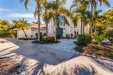Photo of 8015 Marina Isles Lane, HOLMES BEACH, FL 34217 (MLS # A4212659)