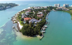 Photo of 15 Lighthouse Point Drive, LONGBOAT KEY, FL 34228 (MLS # A4212699)