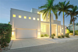 Photo of 687 Jungle Queen Way, LONGBOAT KEY, FL 34228 (MLS # A4212705)
