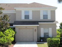 Photo of 14885 Skip Jack Loop, LAKEWOOD RANCH, FL 34202 (MLS # A4212718)