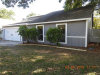 Photo of 4006 Hina Drive, SARASOTA, FL 34241 (MLS # A4212813)