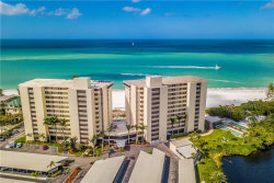 Photo of 20 Whispering Sands Drive, Unit 102 & 103, SARASOTA, FL 34242 (MLS # A4213009)