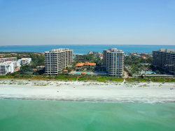 Photo of 1241 Gulf Of Mexico Drive, Unit 906, LONGBOAT KEY, FL 34228 (MLS # A4213098)