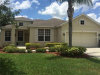 Photo of 3908 61st Avenue E, BRADENTON, FL 34203 (MLS # A4213535)