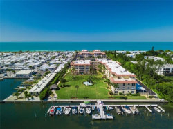 Photo of 3808 Gulf Of Mexico Drive, Unit E403, LONGBOAT KEY, FL 34228 (MLS # A4213690)