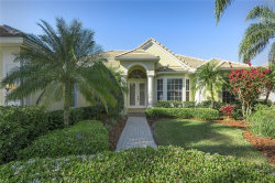Photo of 7255 Marlow Place, UNIVERSITY PARK, FL 34201 (MLS # A4213713)