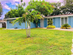 Photo of 3345 Dawson Street, SARASOTA, FL 34239 (MLS # A4214048)