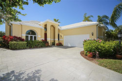 Photo of 7742 Club Lane, SARASOTA, FL 34238 (MLS # A4214523)